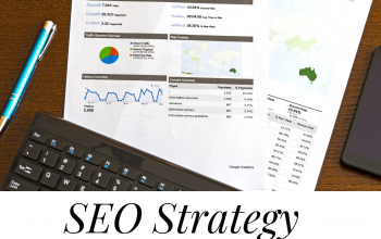 seo agency in usa