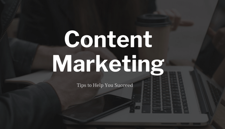 content marketing companies in USA