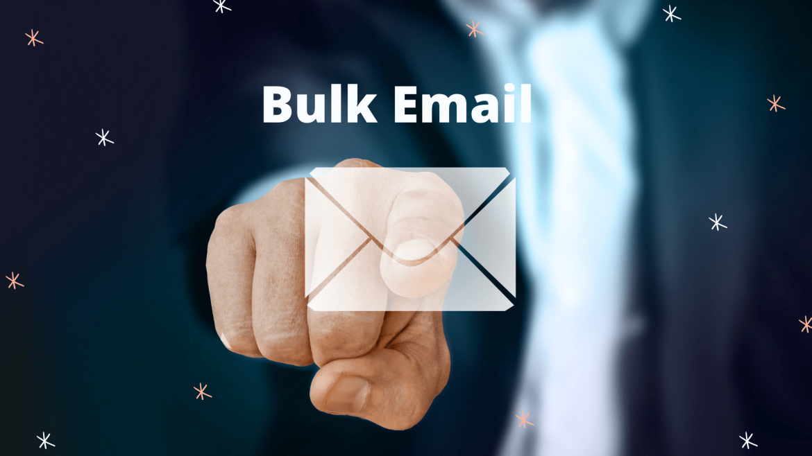 Email Marketing companies in USA For ROI
