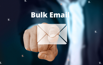 email marketing companies in usa