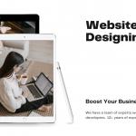 Website Designing Companies in USA